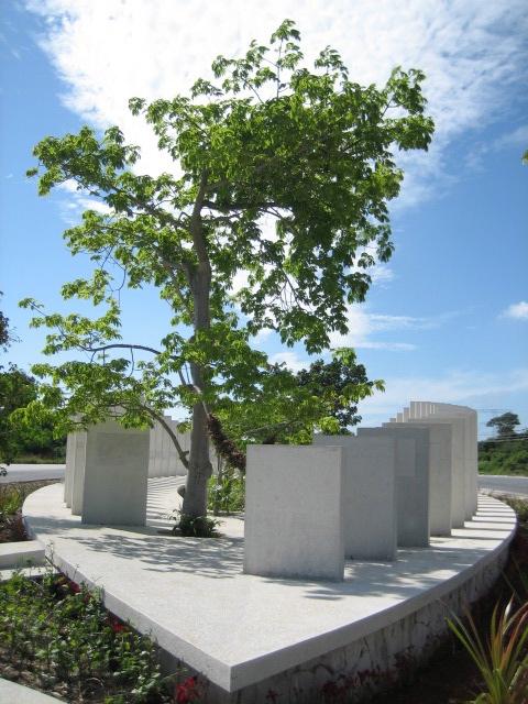 MonumentoEsperanza