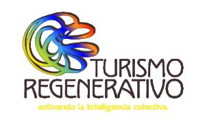 TR-logo-